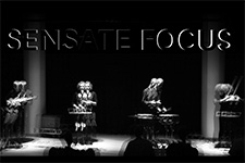 Watch Sensate Focus